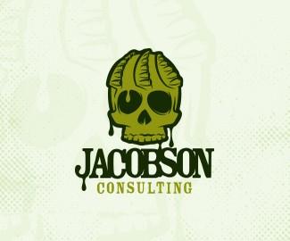 济南Jacobson标志