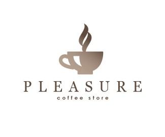 沈阳咖啡店PLEASURE