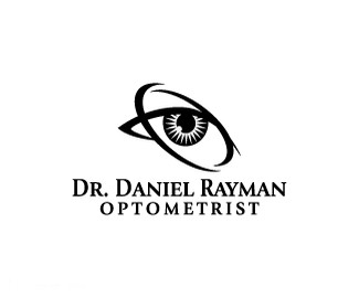 丹尼尔·雷曼验光师