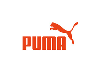 彪马(PUMA)标志含义