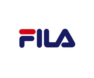 斐乐(FILA)标志含义