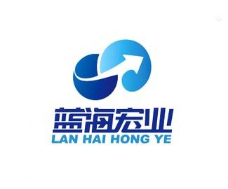 天津蓝海宏业物流