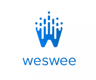 WESWEE标志