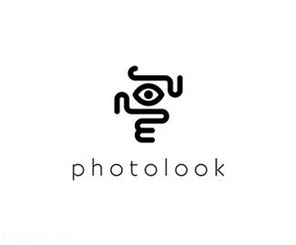 相机photolook