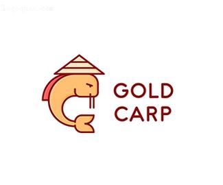 佛山餐饮店GoldCarp