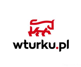 佛山网站标志wturku