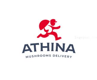 佛山生鲜送货公司Athina
