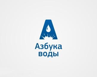 家庭和办公室提供饮用水及相关产品公司ABC